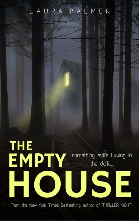 Empty House - $45