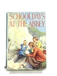 schooldays 3