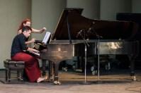 67th Ojai Music Festival - June 9, 2013 - 6:30 PM