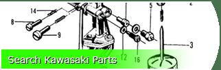 kawasaki bayou parts diagram toyota starlet wiring 220 atv oem diagrams