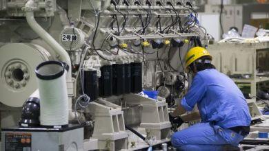 Photo of Program Manufacturing Leader for Japan