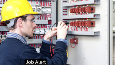 Photo of 45 Vacancies for Technician in Qatar