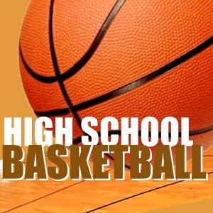 highschoolbasketball1