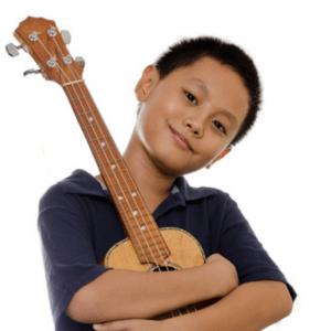 All Kids Need Music, Music Charities