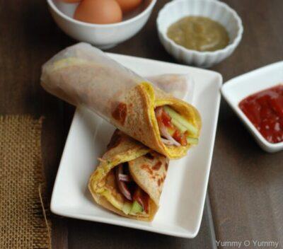 Egg Roll Recipe/egg roll wrappers/baked egg rolls
