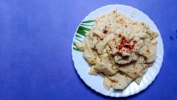 quick and easy pasta recipes with few ingredients