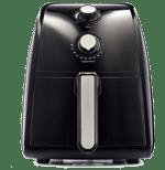 BELLA-TXG-DS14 14538