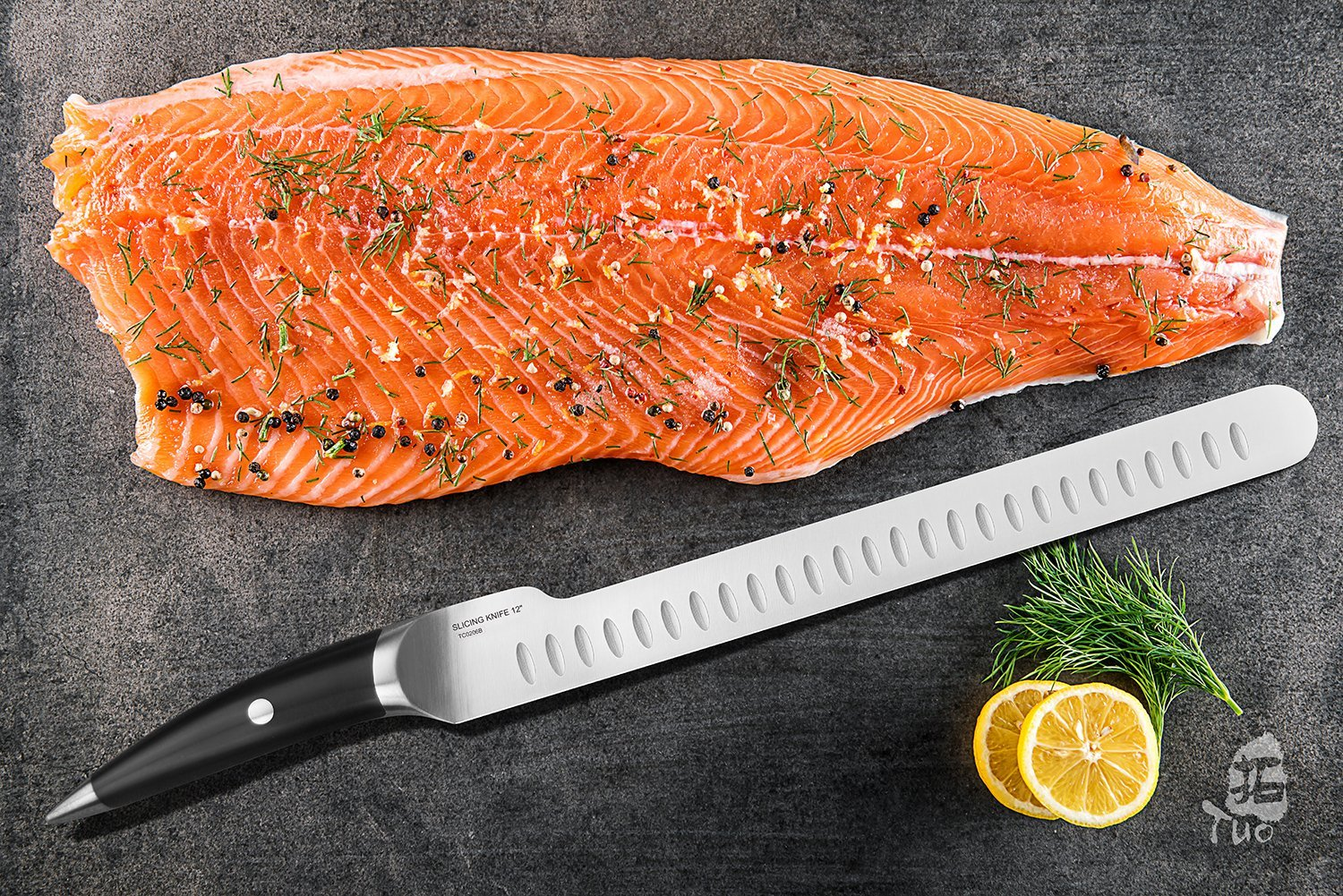 Best Carving Knife And Slicing Knife To Buy All Knives