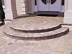 pavers wholesale pricing stone veneer