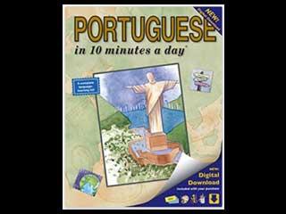Talking Brazilian A Brazilian Portuguese Pronunciation Workbook Pdf