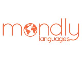 Living Language Ultimate French Beginner Intermediate Pdf