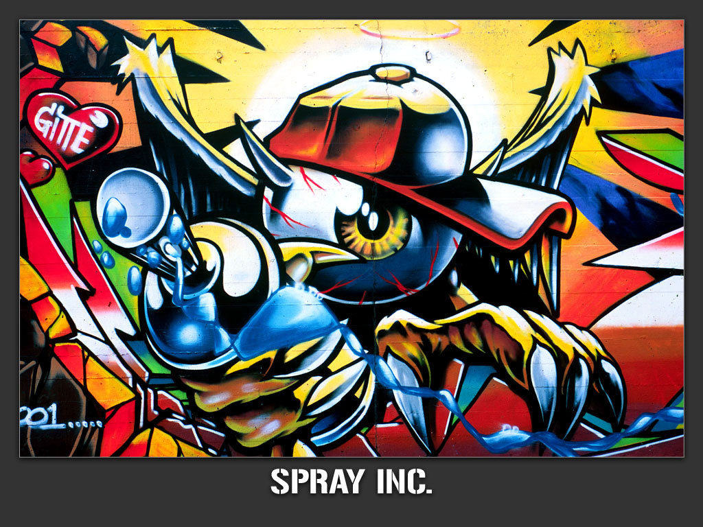 All Graffiti Backgrounds Images Pics Comments Facebook