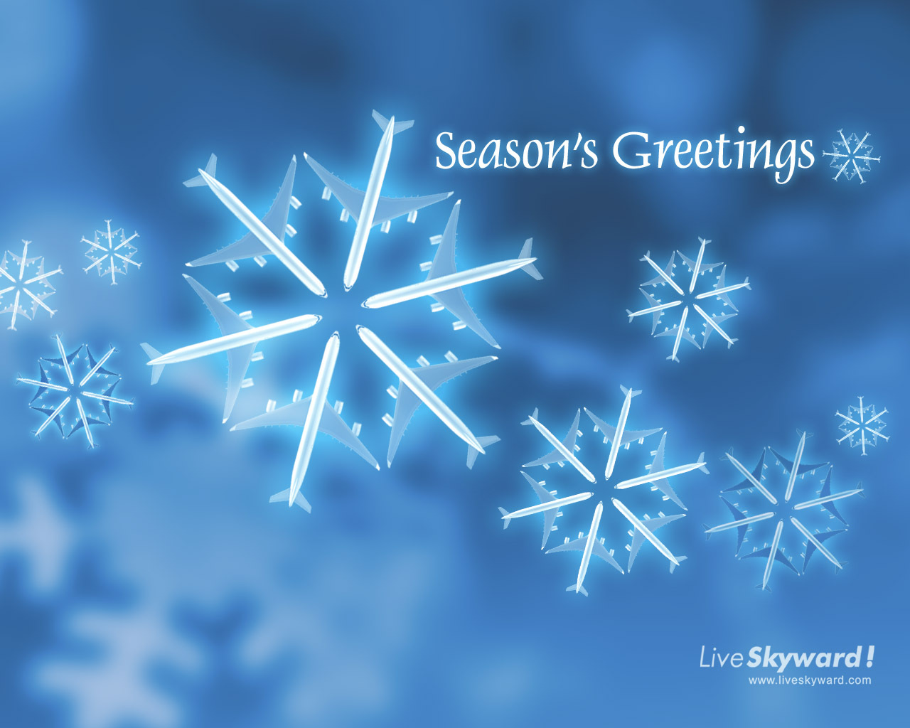All Seasons Greetings Backgrounds Images Pics Comments