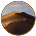 macOS Mojave 10.14 App Store File free Download