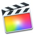 Final Cut Pro X 10.4.7 for MAC Review and Free Download