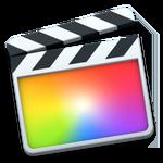 Final cut pro for mac free download
