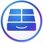Paragon NTFS for MAC free