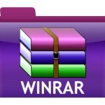 WinRAR 5.80 Beta 4 Serial Key