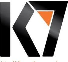 K7 Total Security 16.0.0418 Crack