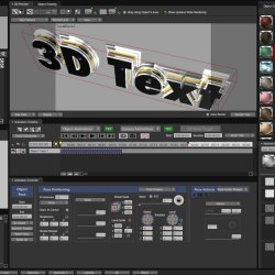 Zaxwerks 3D ProAnimator 8 for Mac Download