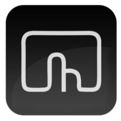 Download BetterTouchTool 2.6 for Mac