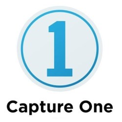 Download Capture One Pro 12.0 for Mac