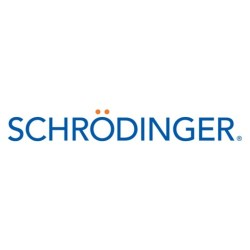 Download Schrodinger Suites 2018 for Mac