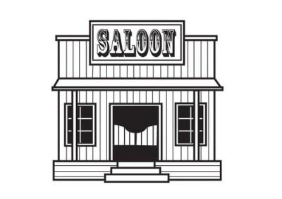saloon-t23139