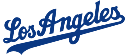 Los-Angeles-Dodgers-Logo-psd11868