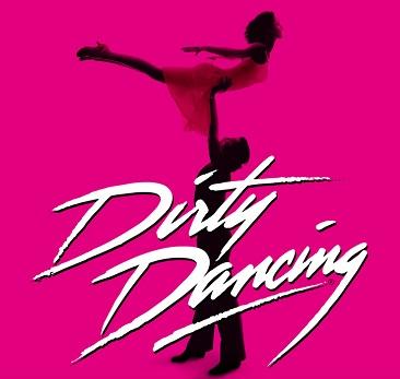 affiche-de-la-comedie-musicale-dirty-dancing-l-histoire-originale-11121083qyiuh
