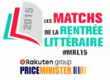 logo_rentreelitteraire-300x219