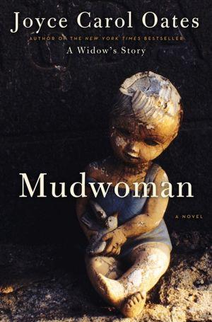 mudwoman-jc-oates