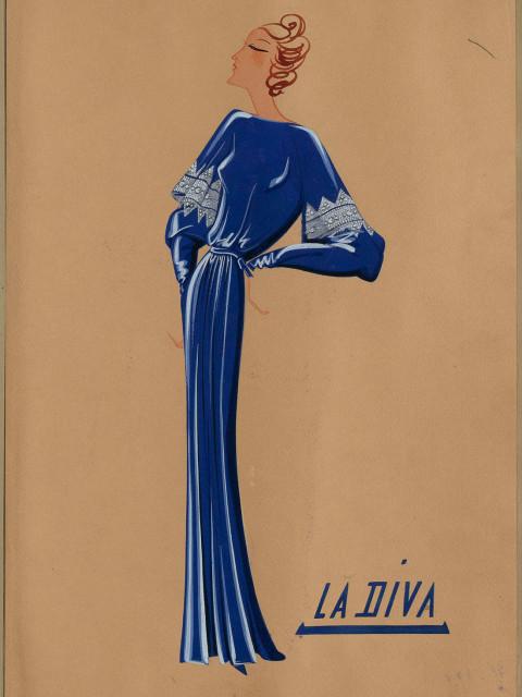 la-diva-dessin-1935-36