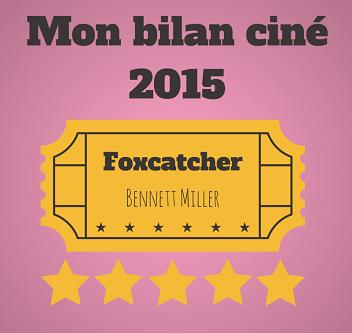 1.bilan ciné 2015