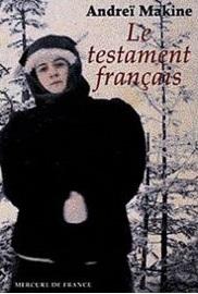Makine-Andrei-Le-Testament-Francais-Livre-924263472_ML