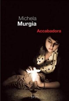 Michela-Murgia-Accabadoria