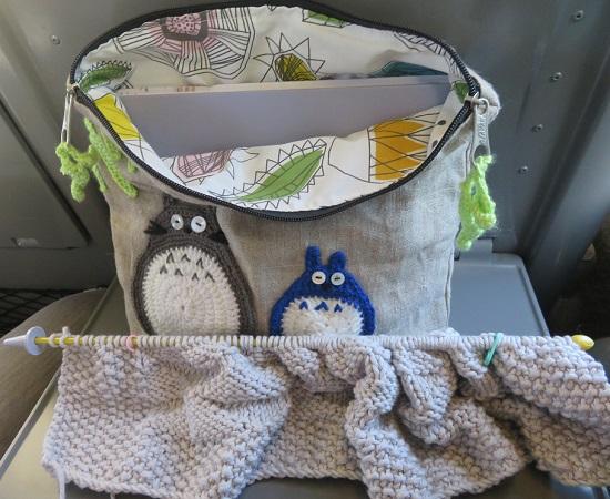 1-baby-blanket-3