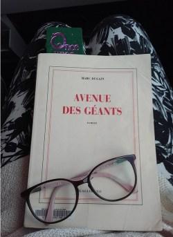 2-avenue-des-geants