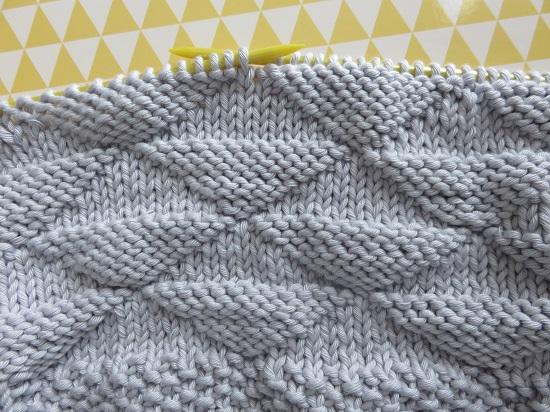 3-baby-blanket-3