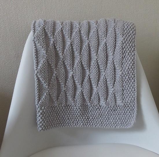 9-baby-blanket-3
