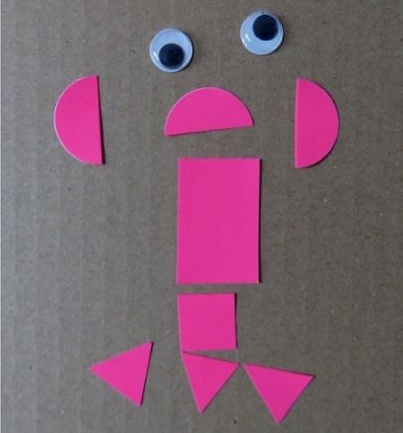 la-danse-des-homards-2
