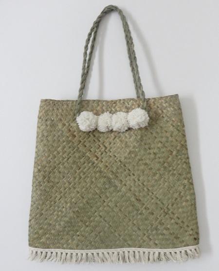 7.sac d'été customisé