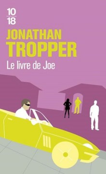 Le-livre-de-Joe