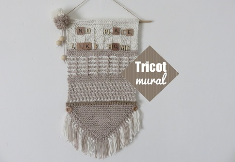 01.tricot mural