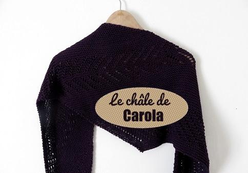 A.chale carola