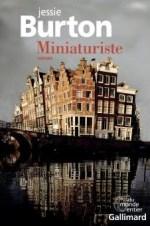 Miniaturiste