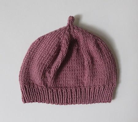 12B.bonnet baby girl