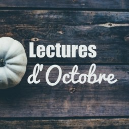 lectures oct