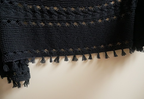 01.hipster shawl