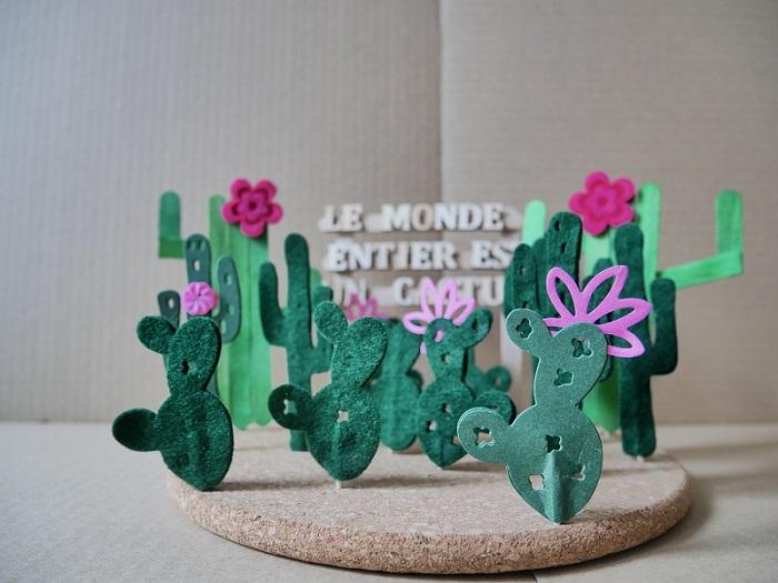 15. cactus
